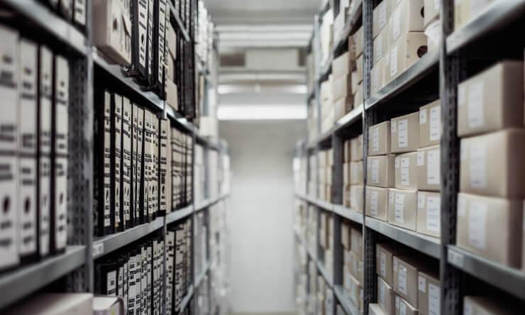 Archives-scanner 首页-法国i2S艾图视中国官方网站-非接触式扫描仪-书刊扫描仪-平板扫描仪-卷宗扫描仪-书籍成册扫描仪-艺术品扫描仪