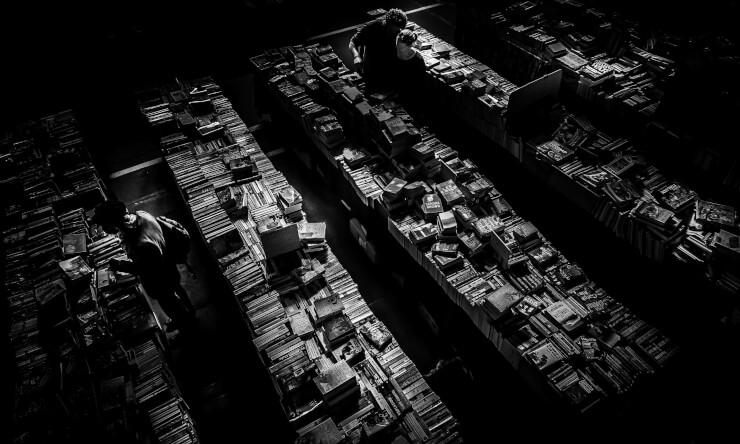 mike-wilson-138129 首页-法国i2S艾图视中国官方网站-非接触式扫描仪-书刊扫描仪-平板扫描仪-卷宗扫描仪-书籍成册扫描仪-艺术品扫描仪